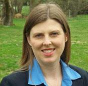 Catherine Loper