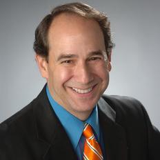 Keith Kobland